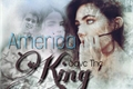 História: America, Save The King (Shawn Mendes)