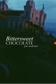 História: Bittersweet Chocolate