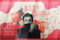 História: Bodyguard -Spideypool