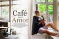 História: Café com Amor