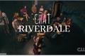 História: Chat Riverdale