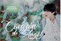 História: Corazón de Angel (Kim Taehyung)