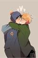 História: The First Kiss