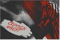 História: Crimson Ghost