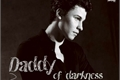 História: Daddy of darkness - Shawn Mendes