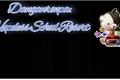 História: Danganronpa: Hopeless School Resort (-Interativa-)