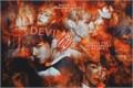História: Devil's Toy