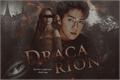 História: Dracarion (Imagine Sehun - EXO)