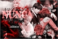 História: Eu Nunca Irei Te Amar -(Vkook)-BTS