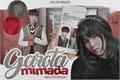 História: Garota Mimada - Yoonkook