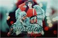 História: Guardian Angel (Imagine Taeyong - NCT)