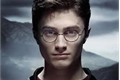 História: Harry Potter - Hot and Sex