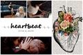 História: Heartbeat