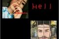 História: Hell