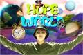 História: Hope World