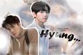 História: Hyung...
