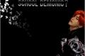 História: Imagine G-dragon e Taeyang - School demonic?