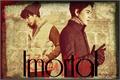História: Imortal - KyuMin