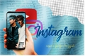 História: Instagram - (Imagine CNCO) Joel Pimentel