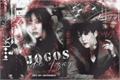 História: Jogos de Azar (Imagine Min Yoongi - Suga) BTS