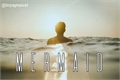 História: Mermaid - Destiel