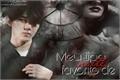 História: Meu Tipo Favorito Da Noite - Hot (Imagine Sehun - Exo)