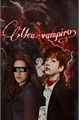 História: Meu Vampiro.(Imagine, Jeon Jungkook).