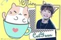 História: Min CatYoon