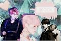 História: My dear love- Jikook