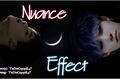 História: Nuance Effect - YoonMin (BTS)
