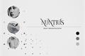 História: Nuntius