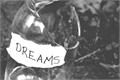 História: Parecia um sonho