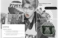 História: Perfect Crime - Kim Nanjoon (One Shot)