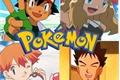 História: Pokémon Restructure: Kanto Arc