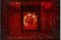 História: Prince of China