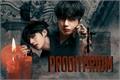 História: Proditorium - Kim Taehyung