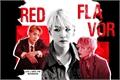 História: Red Flavor - Taeyoonseok