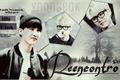 História: Reencontro - Yoonseok Sope