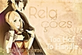 História: Relações -SasuSaku-