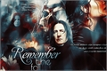 História: Remember the fall