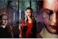 História: Riverdale - Supernatural Story