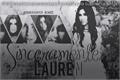 História: Sinceramente, Lauren - Camren G!p