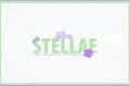 História: Stellae