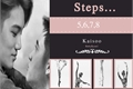 História: Steps... 5,6,7,8 (KaiSoo)