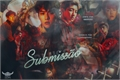 História: Submissão - Chanbaek