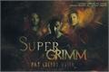 História: SuperGrimm - Uma Caçada Wesen