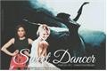 História: Sweet Dancer
