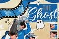 História: The Ghost - Imagine HyunJin (Stray Kids)