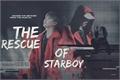 História: The rescue of starboy