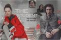 História: The Student